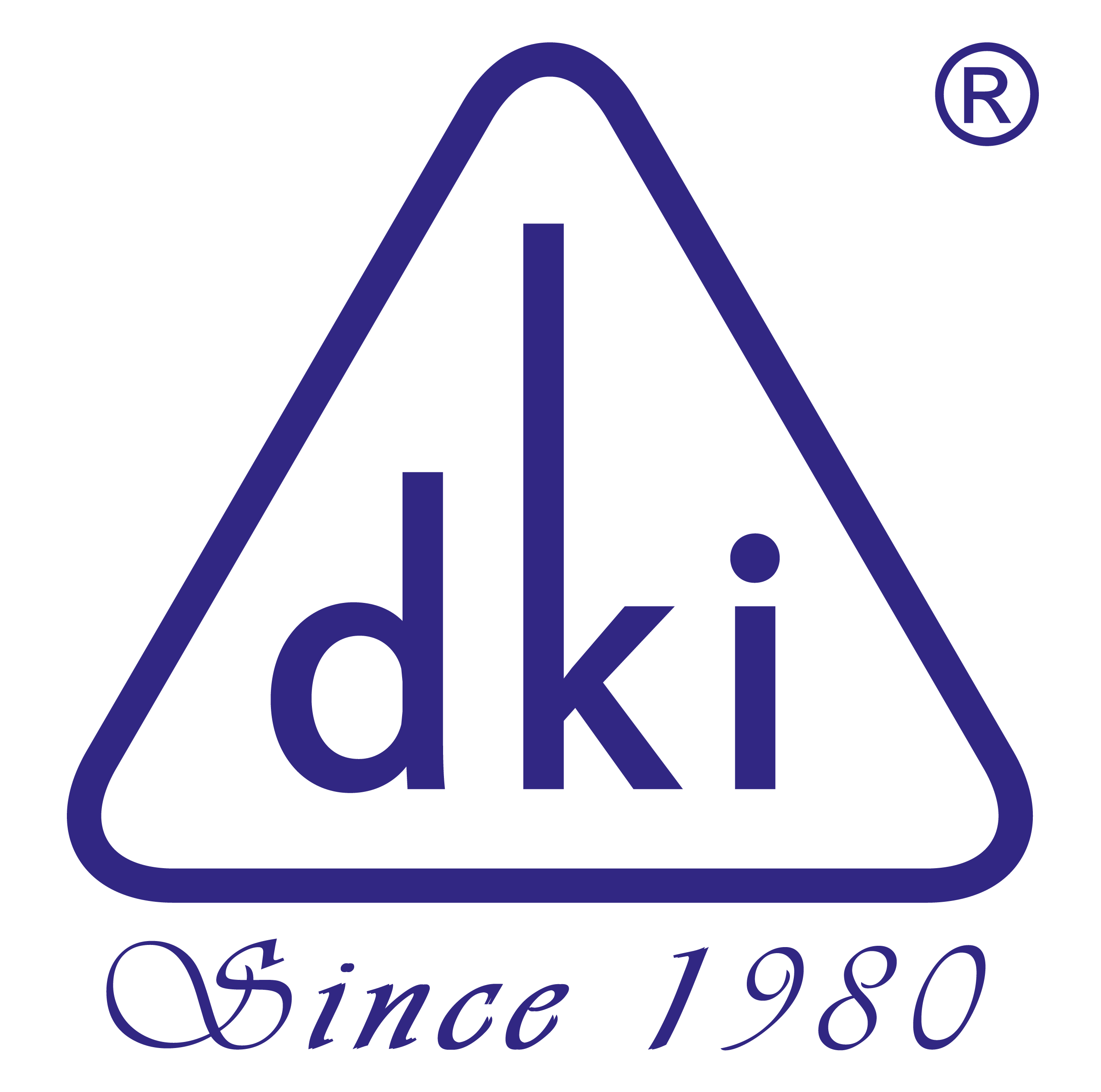 Dykas Industries Sdn. Bhd.